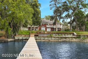 Photo of 1224 Redbud Ln, Jacksonville, Fl 32207 - MLS# 1044643