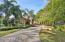 613 S POKEBERRY PL, JACKSONVILLE, FL 32259
