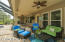 183 MICHAELA ST, ST JOHNS, FL 32259