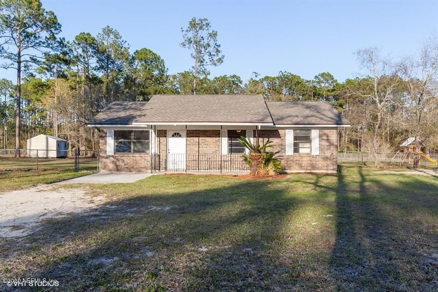 4880 County Road 218