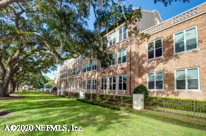 Photo of 2525 College St, 1104, Jacksonville, Fl 32204 - MLS# 1044947