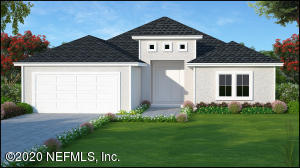 Photo of 0 Cove View Dr, Jacksonville, Fl 32257 - MLS# 1045881