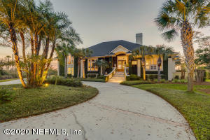 7170 MARSH HAWK CT, PONTE VEDRA BEACH, FL 32082