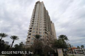 Photo of 400 E Bay St, 1108, Jacksonville, Fl 32202 - MLS# 1045294