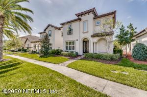 Welcome Home! 61 Rinaldo Way, Ponte Vedra, Florida