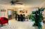 8940 SANDUSKY AVE S, JACKSONVILLE, FL 32216