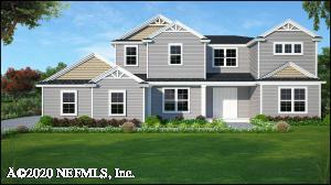 Ponte Vedra Property Photo of 5109 State Rd 13, St Augustine, Fl 32092 - MLS# 1045518