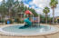 356 S CHECKERBERRY WAY, JACKSONVILLE, FL 32259