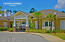239 BRYSON DR, ST JOHNS, FL 32259