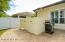 69 PURITAN RD, PONTE VEDRA, FL 32081