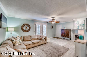 82 PONTE VEDRA COLONY CIR, PONTE VEDRA BEACH, FL 32082