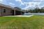 20 CRAWFORD CT, ST JOHNS, FL 32259