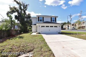 Photo of 5744 Lexington Ave, Jacksonville, Fl 32210 - MLS# 1045827