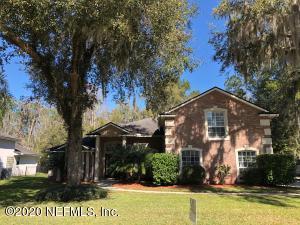 1770 RIVER PLANTATION LN, JACKSONVILLE, FL 32223