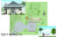 4297 GREEN RIVER PL, MIDDLEBURG, FL 32068