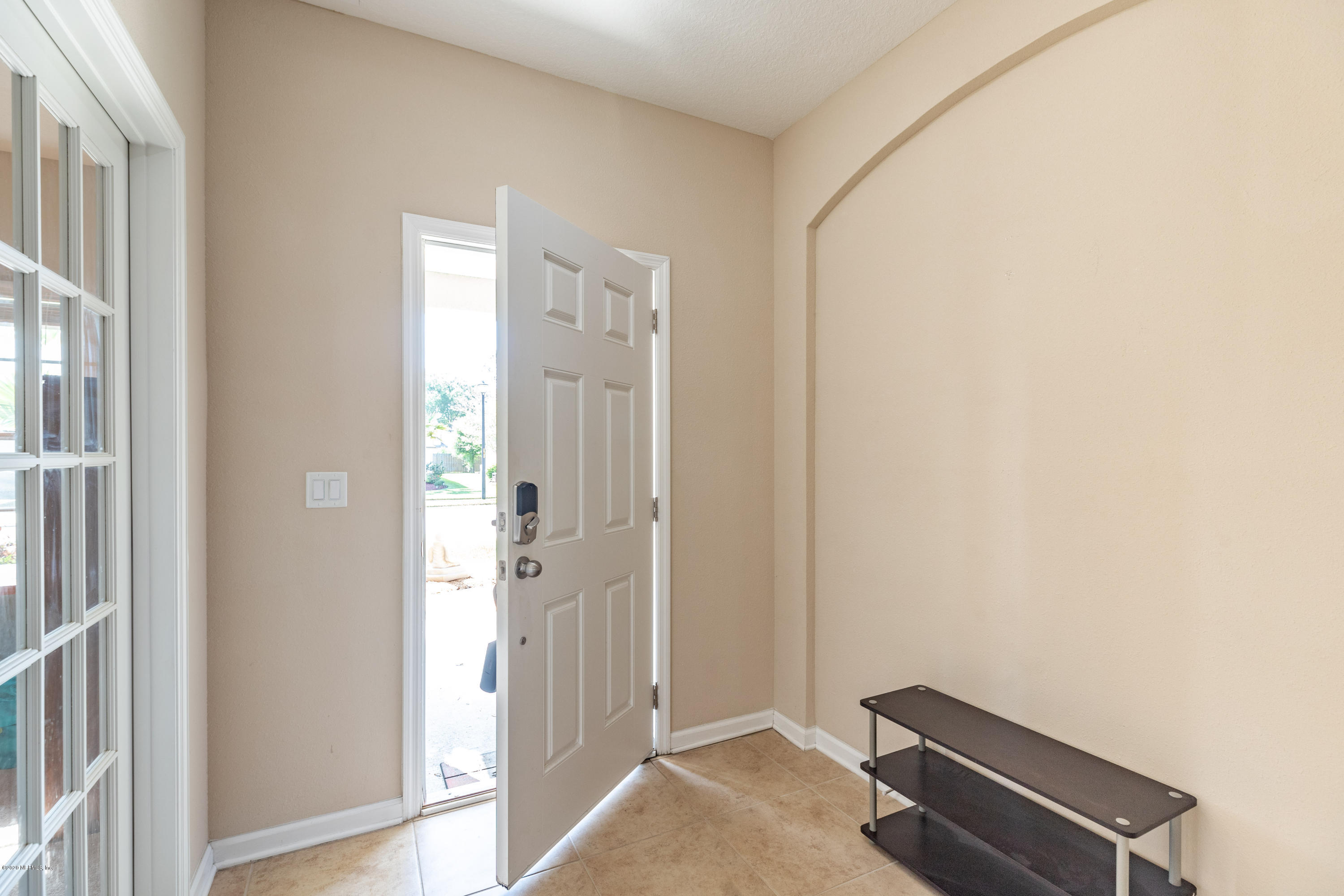 Image 7 For 10387 Addison Lakes Dr