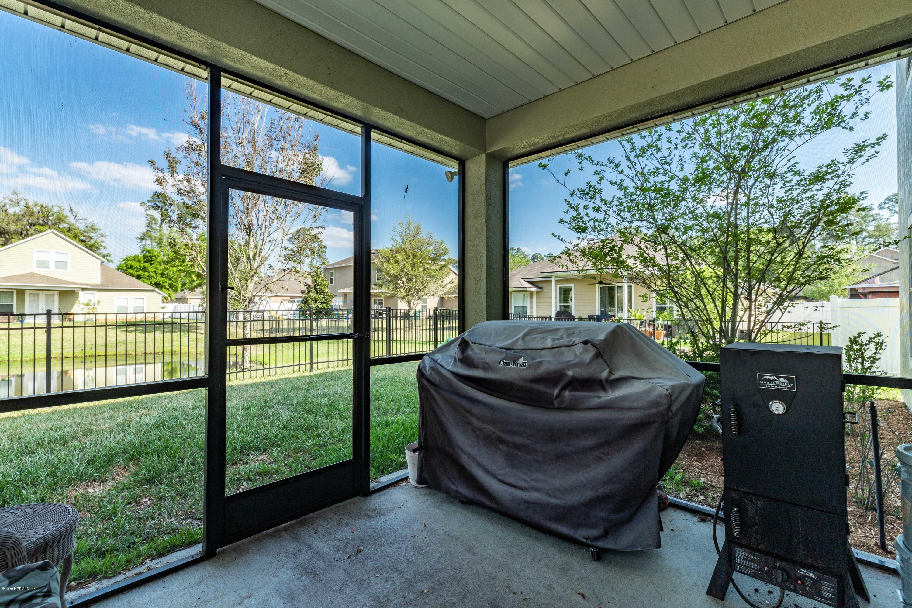 Image 45 For 10387 Addison Lakes Dr
