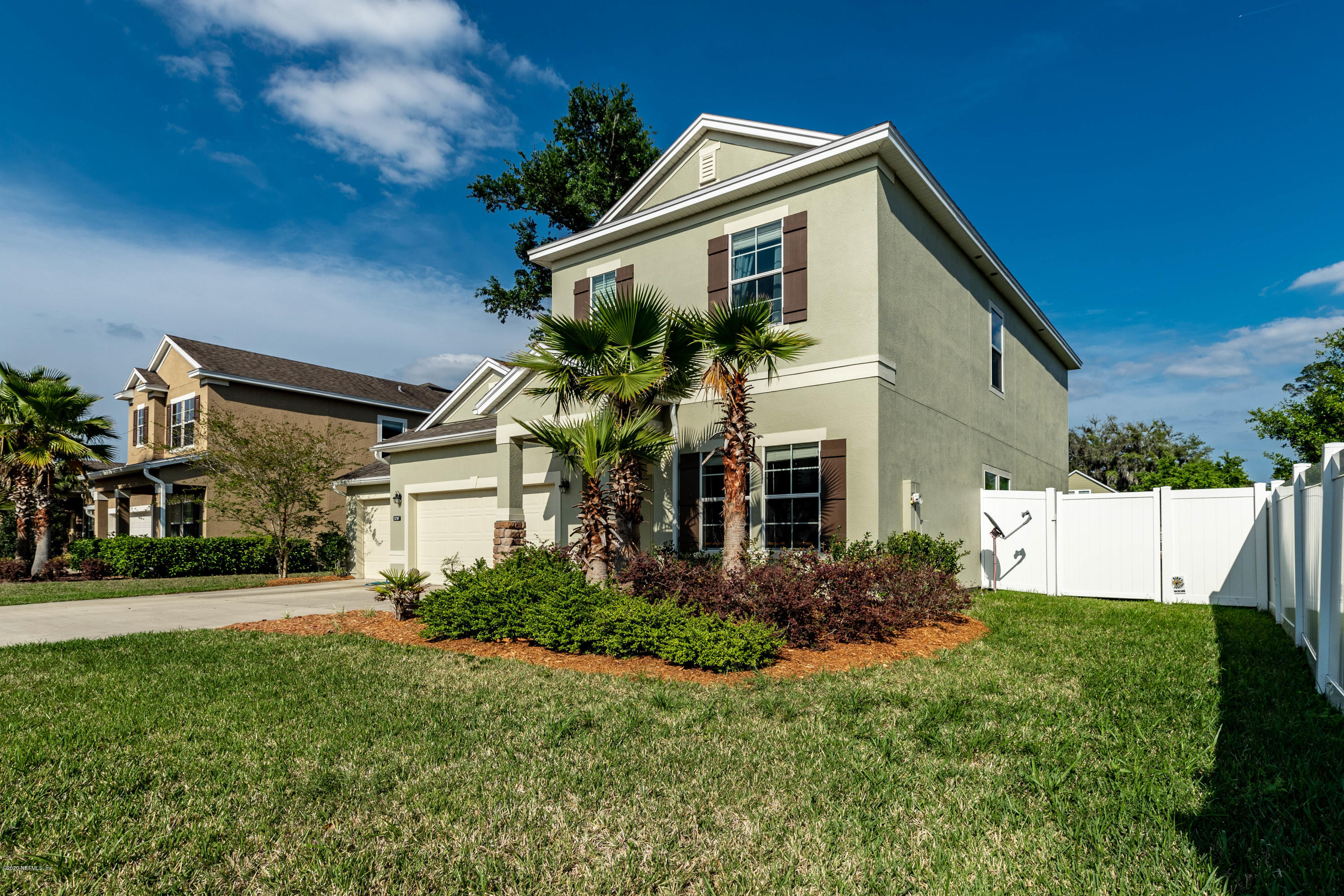 Image 3 For 10387 Addison Lakes Dr