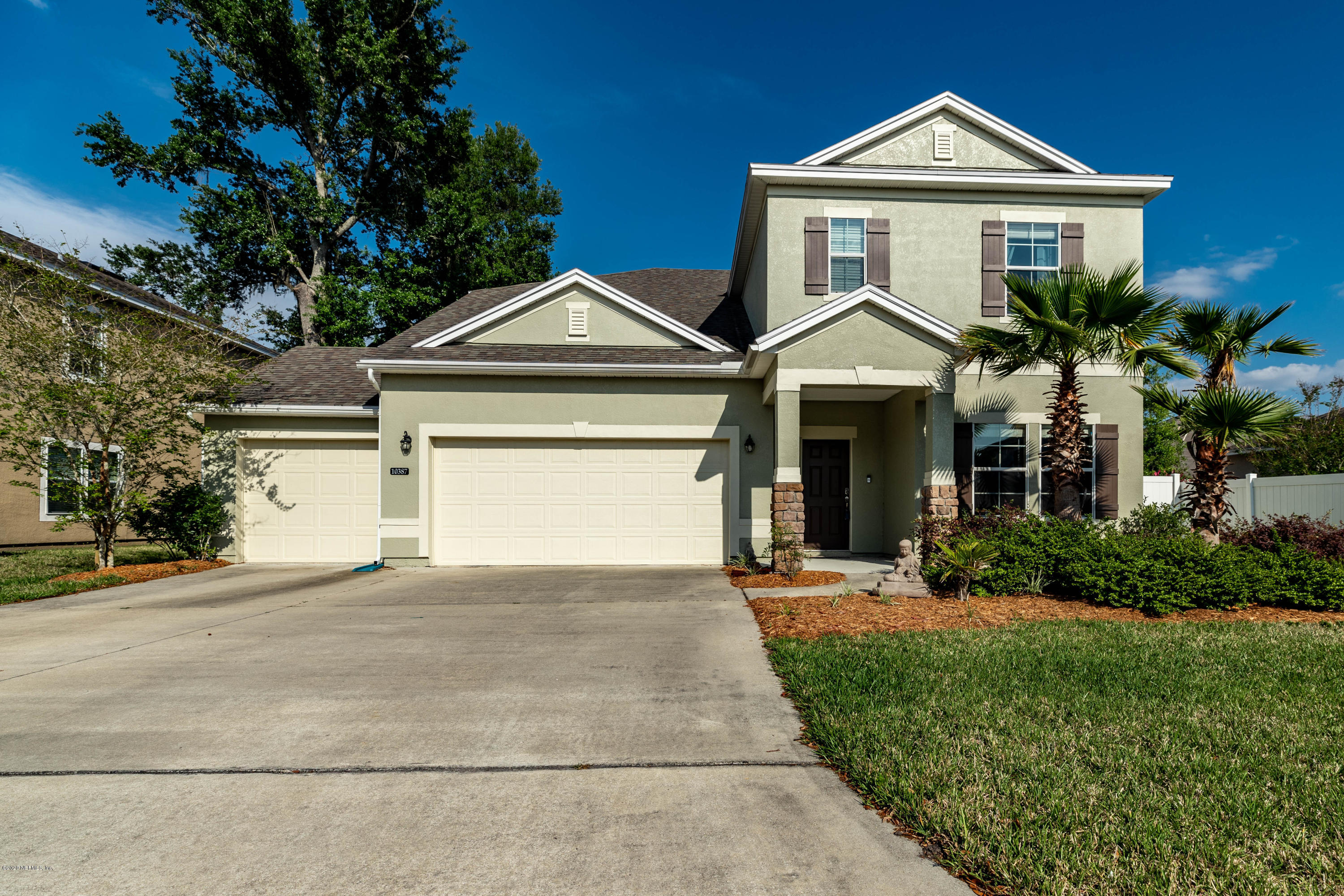 Image 2 For 10387 Addison Lakes Dr