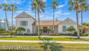 3954 PONTE VEDRA BLVD, JACKSONVILLE BEACH, FL 32250