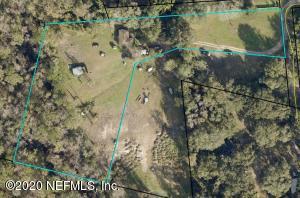 1610 TREY J LN, ST JOHNS, FL 32259
