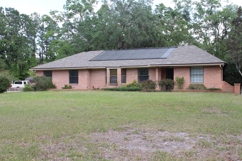 2743 Seminole Village Dr