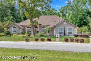 1236 CREEK BEND RD, JACKSONVILLE, FL 32259