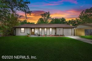 Welcome Home! - 2855 Kiowa Ave, Orange Park, FL, 32065