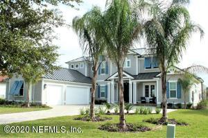 Photo of 2939 Forest Cir, Jacksonville, Fl 32257 - MLS# 1046785