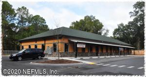 Property for sale at 774 STATE ROAD 13, St Johns,  Florida 32259