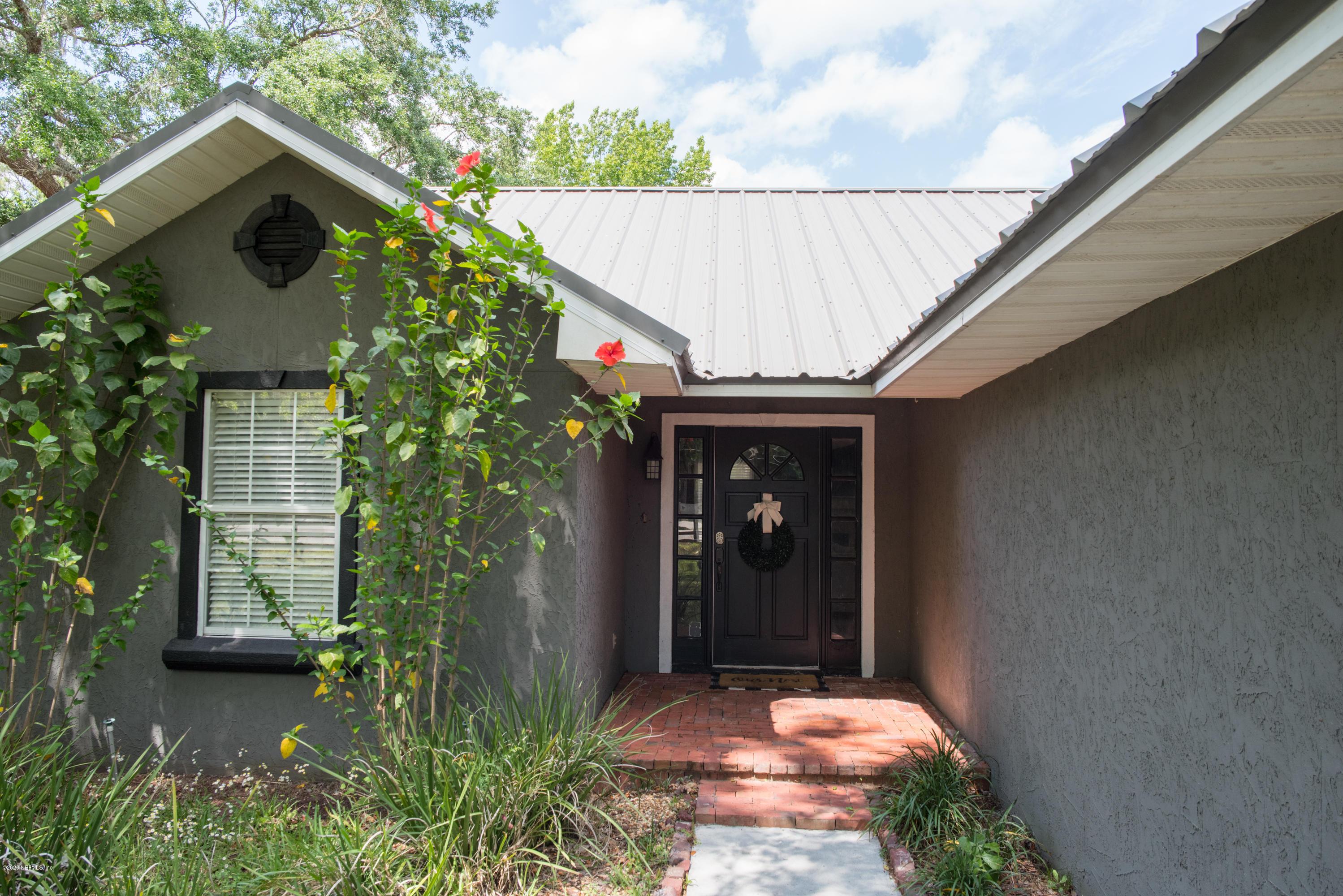 7770 Wyndwood Dr St Augustine, FL 32092