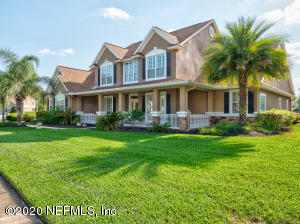 Photo of 1970 Summit Ridge Rd, Orange Park, Fl 32003 - MLS# 1047188