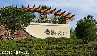 1499 Tropical Pine Cove