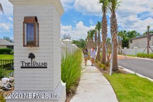 Ponte Vedra Property Photo of 162 Grand Palm Ct, Ponte Vedra Beach, Fl 32082 - MLS# 1047344