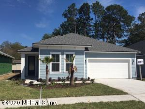Photo of 9975 Kevin Rd, Jacksonville, Fl 32257 - MLS# 1030104