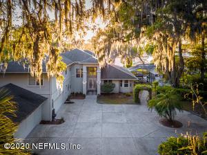 Photo of 6718 Oakwood Dr, Jacksonville, Fl 32211 - MLS# 1048246