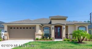 4019 ARBOR MILL CIR, ORANGE PARK, FL 32065