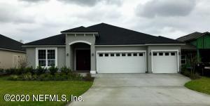 Photo of 1013 Laurel Valley Dr, Orange Park, Fl 32065 - MLS# 1047588