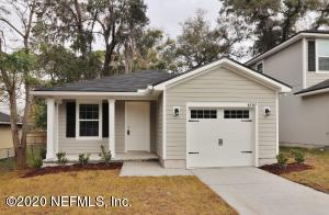 Photo of 8787 Cocoa Ave, Jacksonville, Fl 32211 - MLS# 1047569