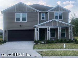 Photo of 8163 Fouraker Forest Rd, Jacksonville, Fl 32221 - MLS# 1047663
