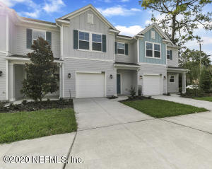 Photo of 12814 Josslyn Ln, Jacksonville, Fl 32246 - MLS# 1047710