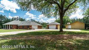 Photo of 970 Tookie Rd, Jacksonville, Fl 32234 - MLS# 1048251
