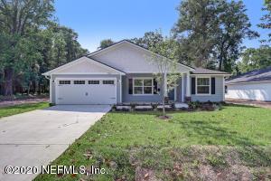 Photo of 1214 Murray Dr, Jacksonville, Fl 32205 - MLS# 1048117