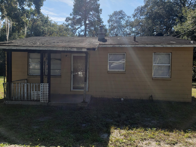1530 Winthrop St Jacksonville, Fl 32206