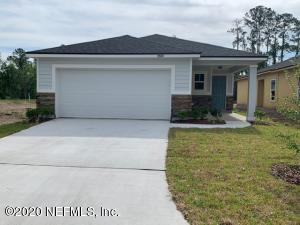 Photo of 7736 Peace Ln, Jacksonville, Fl 32210 - MLS# 1048124