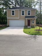Photo of 2575 Glory Trl, Jacksonville, Fl 32210 - MLS# 1029793