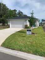 Photo of 7729 Courage Ct, Jacksonville, Fl 32210 - MLS# 1039097
