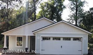 Photo of 1206 Murray Dr, Jacksonville, Fl 32205 - MLS# 1048540