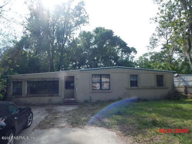 6728 Helston Ct, JACKSONVILLE, FL 32208