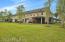13 WILLOW FALLS TRL, PONTE VEDRA, FL 32081